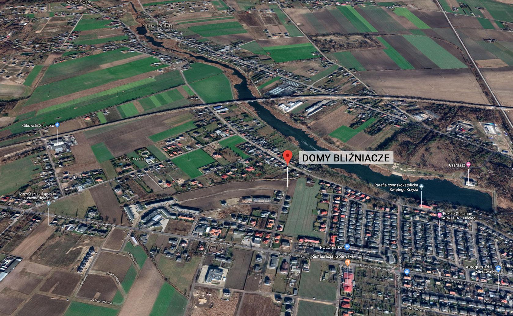 osiedle-budex-mapa_domy_blizniacze
